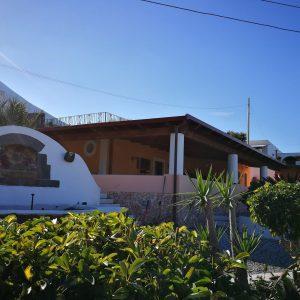 MORRY - Casa Vacanze - Malfa 30