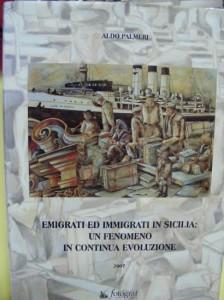 immigrati in Sicilia