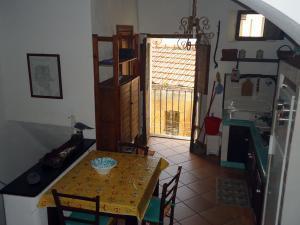 IL GECO - Casa Vacanze - Rinella 10