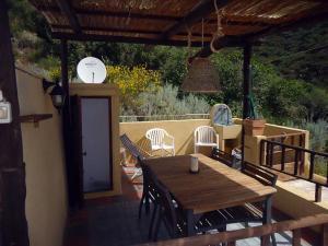 IL GECO - Casa Vacanze - Rinella 11