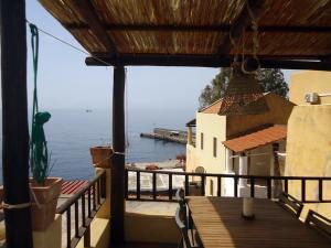 IL GECO - Casa Vacanze - Rinella 12