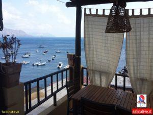 IL GECO - Casa Vacanze - Rinella 1
