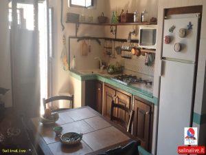 IL GECO - Casa Vacanze - Rinella 4