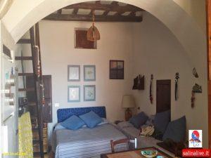 IL GECO - Casa Vacanze - Rinella 6