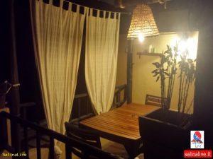 IL GECO - Casa Vacanze - Rinella 7