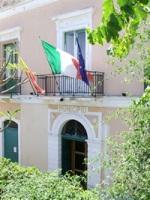 Santa Marina Salina: il gruppo consiliare di minoranza  incontra la cittadinanza