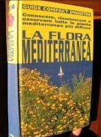 floramediterranea