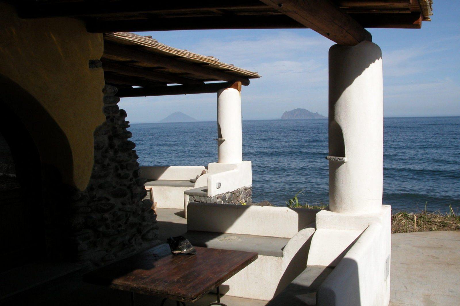 Case Vacanza Santa Marina Salina