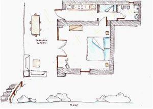 GRECALE - Casa Vacanze - S.Marina Salina 1