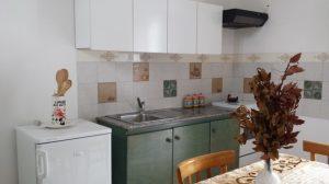 FLAVIO - Casa Vacanze - Malfa 1