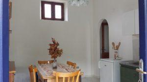 FLAVIO - Casa Vacanze - Malfa 2