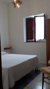 FLAVIO - Casa Vacanze - Malfa 3
