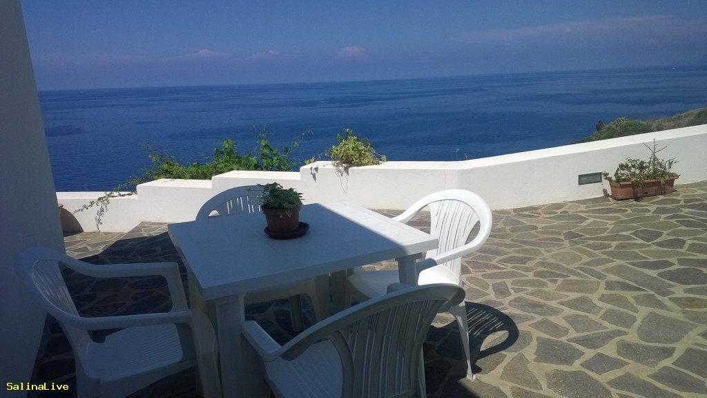 FLAVIO - Casa Vacanze - Malfa 5
