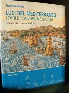 luci mediterraneo