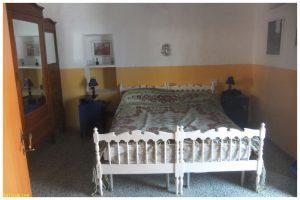 BARONE A - Casa Vacanze - Santa Marina Salina 5