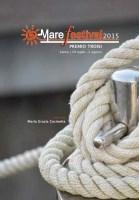 marefestival