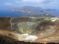 craterevulcano