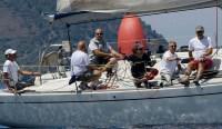 sailingweek
