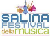 Da oggi al  via il Salina Festival della Musica nel segno dell'ecologia acustica 2