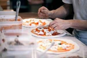 pizzafranco2