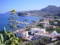 Lipari: truffa di un milione 700 mila euro del Fondo europeo per la pesca