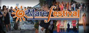 marefestivalsalina