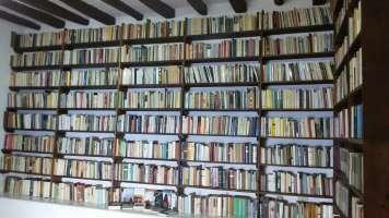 bibliotecalicudi