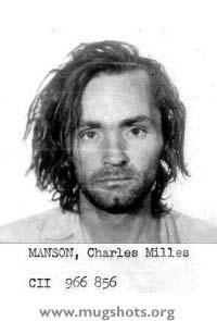 charles-manson