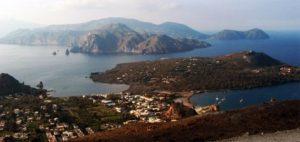 Isole Eolie: tra le migliori 10 mete del 2018 da parte di Lonely Planet