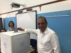 Lipari: il sindaco conferma la sua candidatura al senato