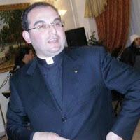 Santa Marina Salina: il nuovo parroco è Don Giuseppe Brancato