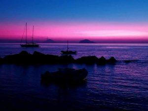 Santa Marina Salina 3