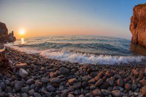 Salina Spiagge