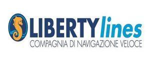 Liberty Lines S.P.A. 1
