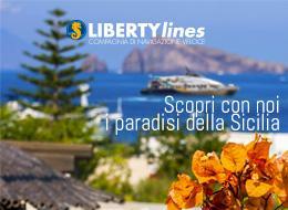 Liberty Lines S.P.A.