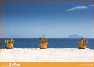 Photogallery Isola di Salina 9