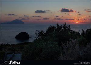 Photogallery Isola di Salina 11