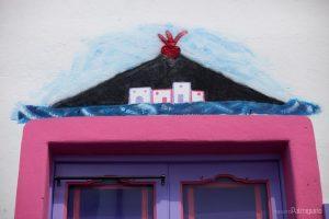 Photogallery Isola di Salina 15