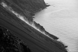 Photogallery Isola di Salina 16