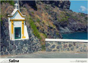 Photogallery Isola di Salina 23