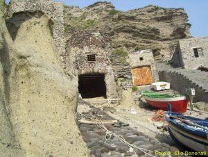 Photogallery Isola di Salina 25