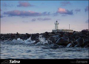 Photogallery Isola di Salina 27