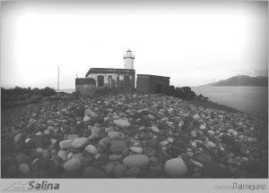 Photogallery Isola di Salina 28