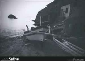 Photogallery Isola di Salina 34