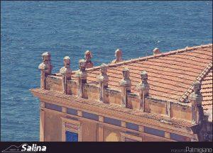 Photogallery Isola di Salina 35