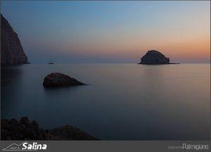 Photogallery Isola di Salina 37