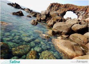 Photogallery Isola di Salina 38