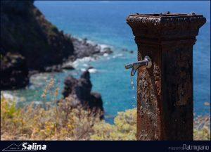 Photogallery Isola di Salina 39