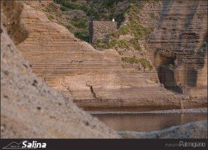 Photogallery Isola di Salina 41