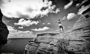 Photogallery Isola di Salina 43
